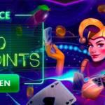 7Bit Casino Rezension