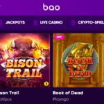 Bao Casino Rezension